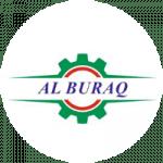 Al-Buraq Equipments