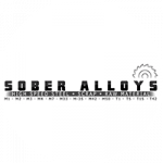 Sober Alloys